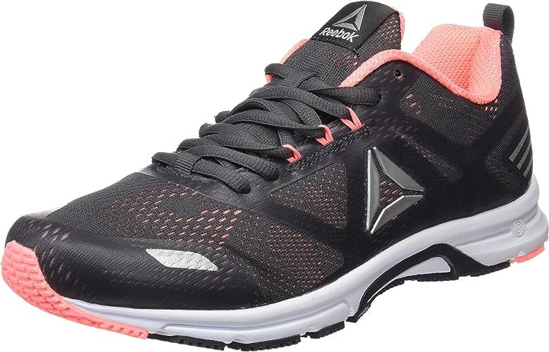 Reebok Ahary Runner, Chaussures de Running Entrainement Femme