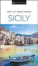 DK Eyewitness Sicily (Travel Guide) (English Edition)