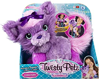 Best twisty petz unicorn and puppies Reviews