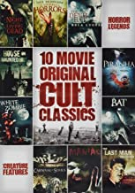 Best haunted echoes full movie Reviews
