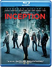 Best inception movie in spanish Reviews