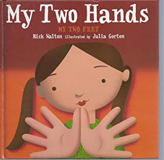 Best my two hands Reviews