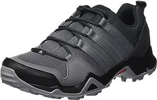 adidas Men's Terrex AX2R Shoes