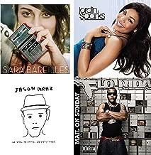 2008 Hits