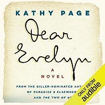 Dear Evelyn: A Novel