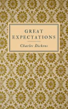 Great Expectations: illustrated