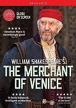Shakespeare: The Merchant of Venice Globe On Screen