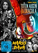 Best mario bava collection 3 Reviews