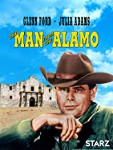 Best the man from the alamo movie Reviews