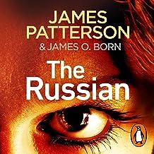 The Russian: Michael Bennett, Book 13