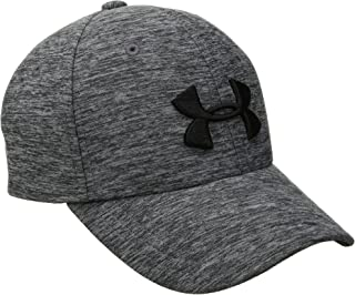 outlet store 1e002 a357a Under Armour Boys  Armour Twist