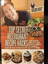 Best restaurant recipe hacks Reviews