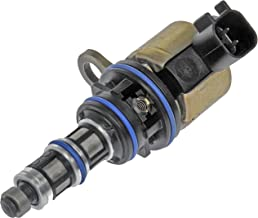 Best chrysler 300 starter solenoid Reviews