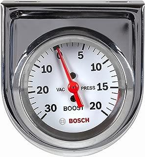 Bosch SP0F000042 Style Line 2
