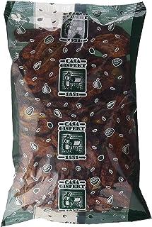 Casa Gispert Tomate Seco con Sal Frutos Secos - 500 gr
