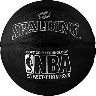NBA Street Phantom Official Outdoor Basketball