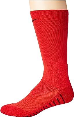 VPR Crew Sock