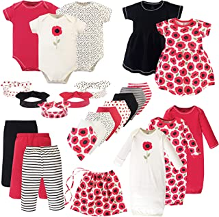 Best baby set clothes Reviews