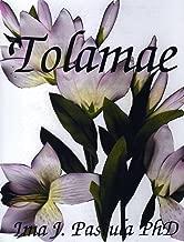 TOLAMAE