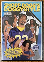 Best snoop dogg doggystyle film Reviews
