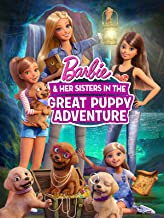 Best bob the builder for 2015 Reviews
