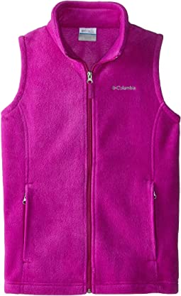 Benton Springs™ Fleece Vest (Little Kids/Big Kids)