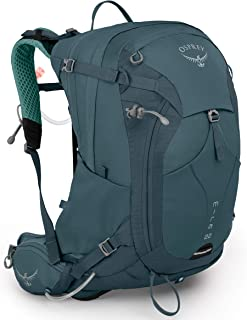 Osprey Packs Mira 22 Women's Hiking Hydration Backpack