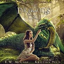 The Dragon's Call: The Dragon Throne