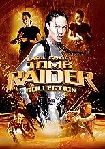 Lara Croft: Tomb Raider Collection - The Cradle of Life
