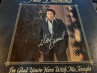 Best neil diamond signed memorabilia Reviews