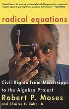 Best robert moses civil rights Reviews