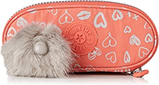Amazon.com: pink pencil case - Amazon Global Store