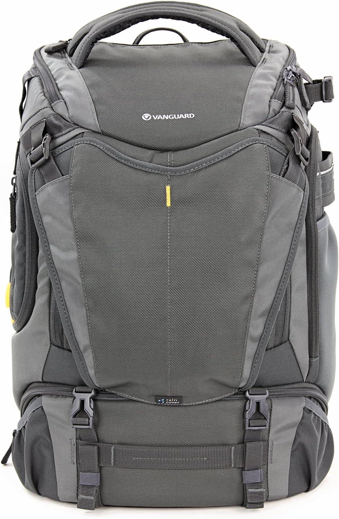 Vanguard Alta Sky 51D Camera Backpack for Sony, Nikon, Canon, DSLR, Drones