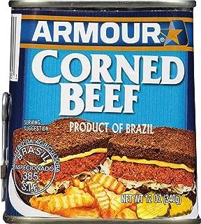 Best srf corned beef Reviews