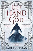 The Left Hand of God (Left Hand of God Trilogy Book 1)