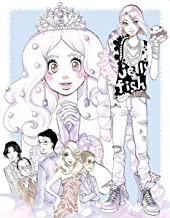 Kuragehime (Jellyfish Princess) Vol.2 [Limited Edition] [Blu-ray]