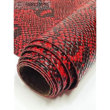 CECIPA Schwarz PVD Nano K/üchensp/üle K/üchensp/üle K/üchensp/üle quadratisch aus geb/ürstetem Edelstahl Einzelbecken 50 x 43 x 18,5 cm