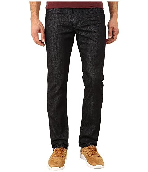 Joe s Jeans Brixton Straight   Narrow in King at Zappos.com 06840ad9f45