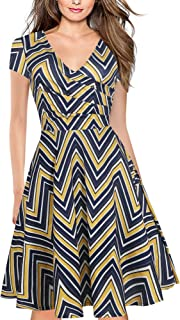 Best kohls cocktail dresses Reviews