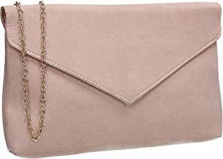 107a9b8645 Amazon.co.uk: Beige - Handbags & Shoulder Bags: Shoes & Bags