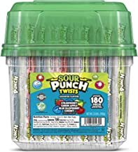 Best sour punch straws bulk Reviews