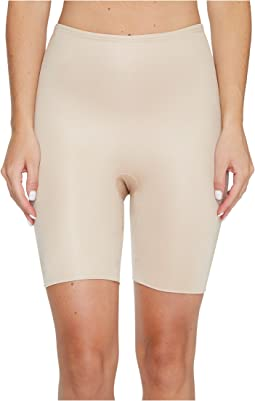 Power Conceal-Her Mid Thigh Shorts
