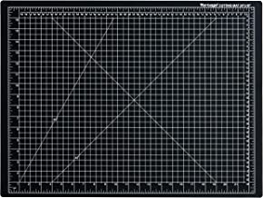 Dahle Vantage 10672 Self-Healing 5-Layer Cutting Mat Perfect for Crafts and Sewing 24