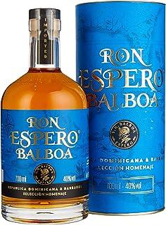 Ron Espero Balboa Selección Homenaje Rum 1 x 0.7 L