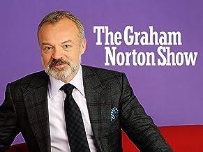 The Graham Norton Show, Season 24