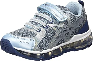 91b5cfc92 Geox Shoes: Buy Geox Shoes online at best prices in India - Amazon.in