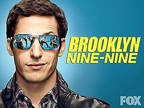 Brooklyn Nine-Nine, Season 3
