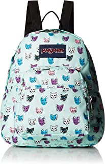 JANSPORT Unisex-Adult Half Pint Half Pint Backpacks