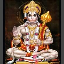 Hanuman Chalisa, Aarti, Wallpapers