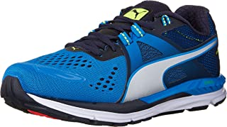 Mens Speed 600 Ignite Running Casual Shoes,